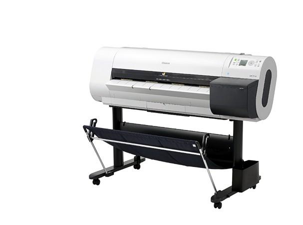 """Купить -  Принтер Canon imagePROGRAF iPF710 36"""""""