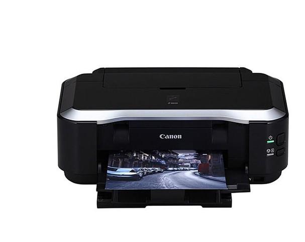Купить -  Принтер А4 Canon PIXMA iP3600