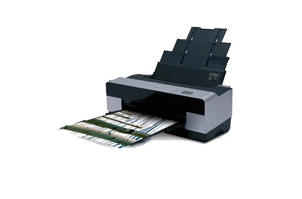 Купить -  Принтер Epson Stylus Pro 3800 A2