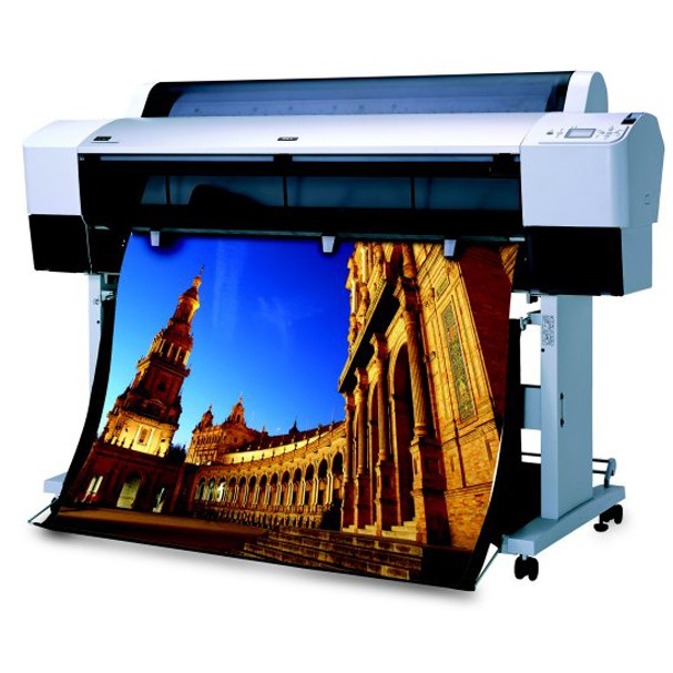 Купить -  Принтер Epson Stylus Pro 9450 B0
