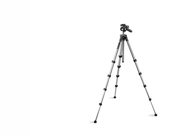 Купить -  National Geographic NGTT2 TUNDRA PHOTO VIDEO TRIPOD