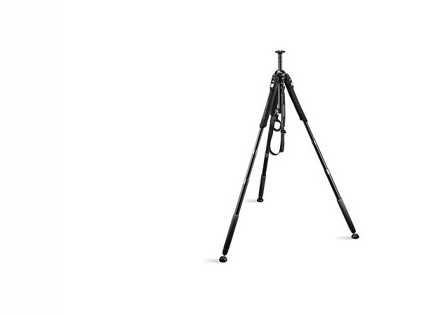 Купить -  National Geographic NGET1 EXPEDITION AUTOMATIC TRIPOD