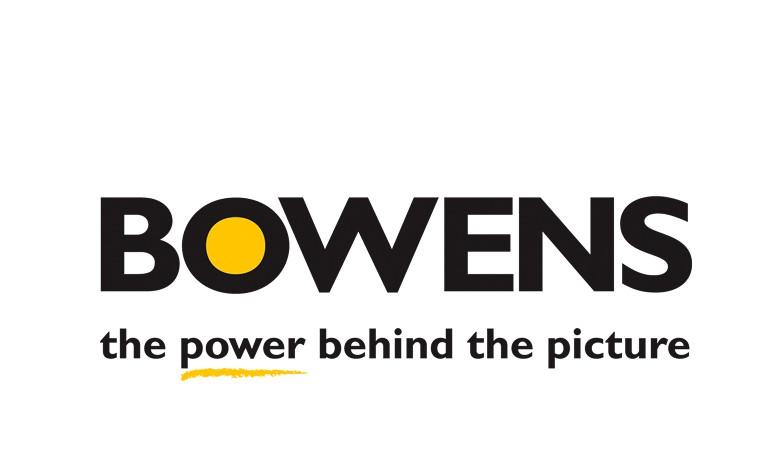 """Купить -  Адаптер BOWENS ADAPTOR FOR FRESNEL SPOTLITE Standard """"S"""" type fitting (BW-2383)"""