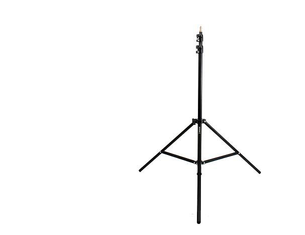 Купить - Bowens Стойка BOWENS HANDY STAND (as per Studio in a box kit stand) (BW-6605)