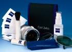 Фото ZEISS  ZEISS Lens Cleaning Kit - набор для чистки оптики
