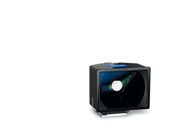 Купить - ZEISS  ZEISS Viewfinder 18 - внешний видоискатель для объектива Distagon T* 4/18 ZM