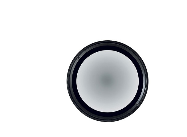 Купить - ZEISS  ZEISS  Centerfilter 15 - градиентный центральный нейтрально серый фильтр