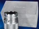 Фото  Carl Zeiss Makro-Planar T* 4/120 ZV - объектив для фотокамер Hasselblad Classic V system
