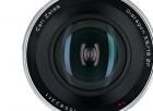 Фото ZEISS  Distagon T* 3,5/18 ZF - объектив с байонетом Nikon