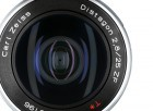 Фото ZEISS  Distagon T* 2,8/25 ZF - объектив с байонетом Nikon