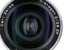 Фото ZEISS  Distagon T* 2/28 ZF - объектив с байонетом Nikon
