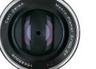 Фото ZEISS  Makro-Planar T* 2/100 ZF - макрообъектив с байонетом Nikon