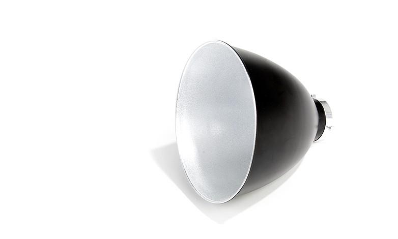 Купить - Bowens Рефлектор BOWENS HIGH PERFORMANCE REFLECTOR 32 см (BW-1878)