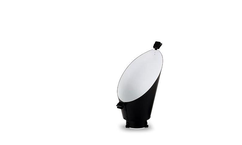 Купить - Bowens Рефлектор BOWENS BACKLITE REFLECTOR  20 x 30.5 см (BW-2560)