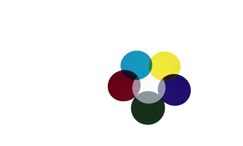 Купить -  Набор цветных фильтров BOWENS GEL FILTER SET для комплекта рефлекторов REFLECTOR KIT (BW-1057)