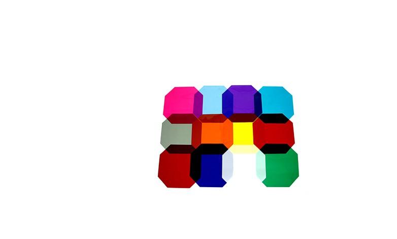 Купить -  Набор цветных фильтров BOWENS GEL FILTER SET для держателя фильтров MAXILITE GEL FILTER HOLDER (BW-2364)