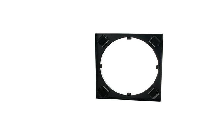 Купить -  Держатель фильтров BOWENS MAXILITE GEL FILTER HOLDER для рефлектора MAXILITE (BW-2368)