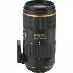 Фото - Pentax Pentax SMC DA* 60-250mm f/4 ED [IF] SDM (Официальная гарантия)