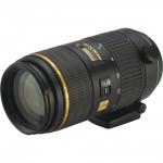 Фото Pentax Pentax SMC DA* 60-250mm f/4 ED [IF] SDM (Официальная гарантия)