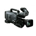 Фото -  Panasonic AG-HPX500 Body