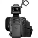 Фото Canon Canon XF300