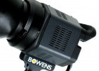 Фото  Генераторная голова BOWENS QUADX HEAD 500w E11 (BW-7665)