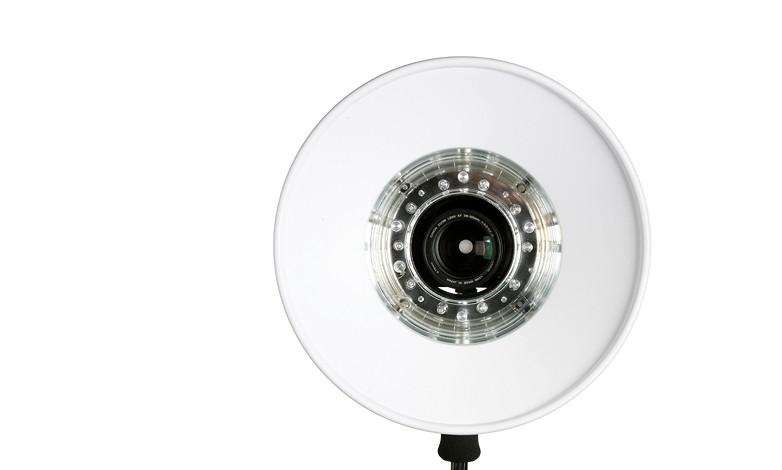Купить - Bowens Рефлектор BOWENS RINGFLASH REFLECTOR для кольцевой вспышки 3K RINGFLASH PRO (BW-7674)