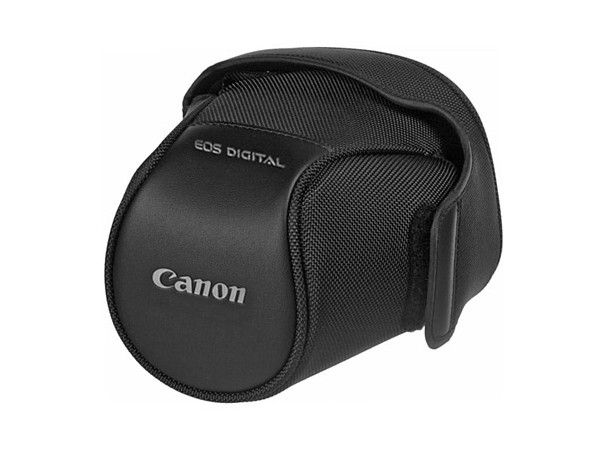 Купить -  Чехол Canon EH19-L