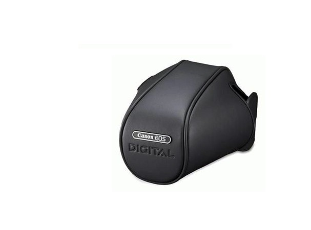 Купить -  Чехол Canon EH18-L