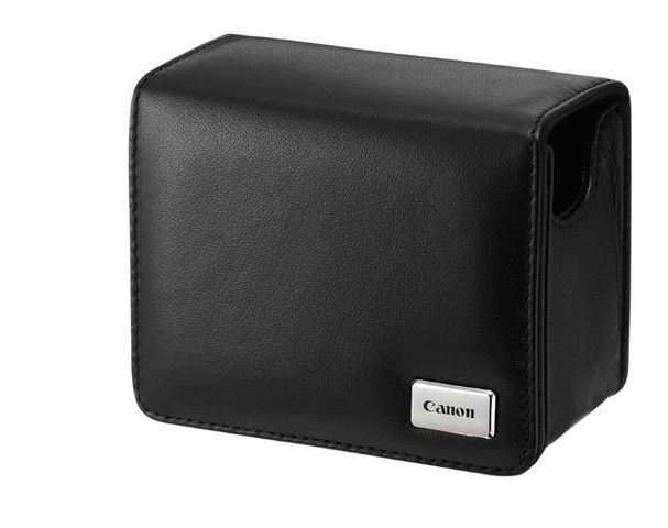 Купить -  Чехол Canon DCC-600
