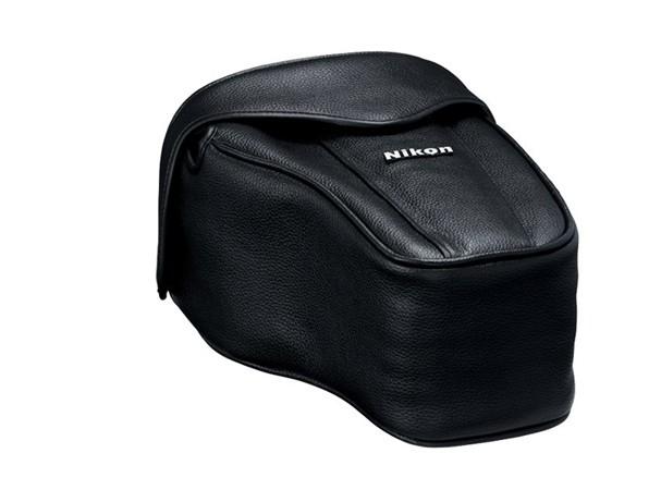 Купить -  Чехол Nikon CF-D200 мягкий