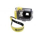 Фото -  Подводный бокс Sony DSC-T300 до 40 м