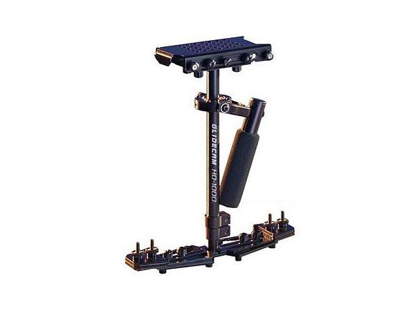 Купить -  Glidecam HD-1000