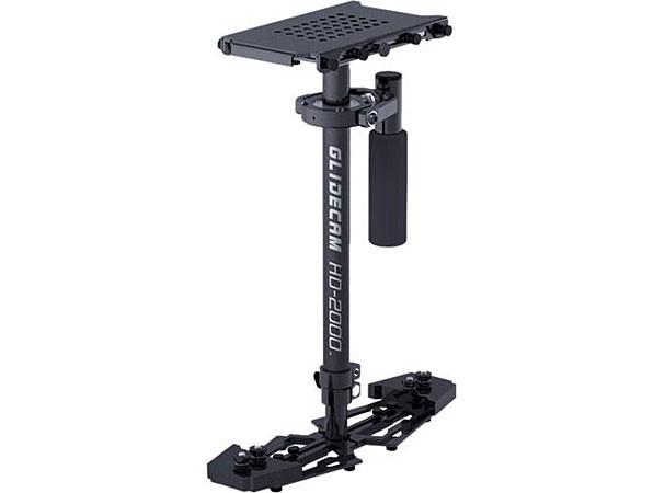 Купить -  Glidecam HD-2000