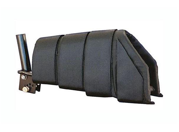 Купить -  Glidecam Forearm Brace
