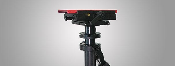Купить -  Glidecam X-22 SYSTEM