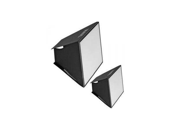Купить -  Sunpak DFU-01 Kit
