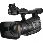 Фото - Canon Canon XF305