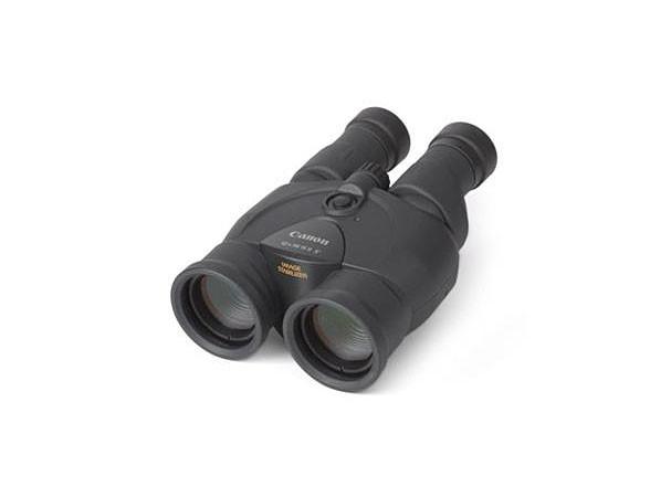 Купить -  Canon 12x36 IS II
