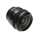 Фото - Canon Canon EF 28mm f/1.8 USM