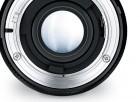 Фото ZEISS  ZEISS Makro-Planar T* 2/50 ZF.2 - объектив с байонетом Nikon
