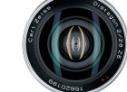 Фото ZEISS  Distagon T* 2/28 ZE - объектив с байонетом Canon