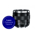 Фото - ZEISS  ZEISS Makro-Planar T* 2/50 ZE - объектив с байонетом Canon