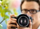Фото ZEISS  Makro-Planar T* 2/100 ZE - объектив с байонетом Canon