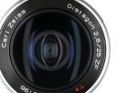 Фото  Carl Zeiss Distagon T* 2,8/25 ZF.2 - объектив с байонетом Nikon, официальная гарантия 3 года !!!