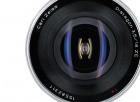 Фото  Carl Zeiss Distagon T* 3,5/18 ZE - объектив с байонетом Canon, официальная гарантия 3 года !!!