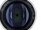 Фото  Carl Zeiss Planar T* 1,4/85 ZE - объектив с байонетом Canon, официальная гарантия 3 года !!!