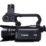 Фото Canon Canon XA10