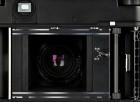 Фото  Voigtlander Bessa III - среднеформатная дальномерная фотокамера