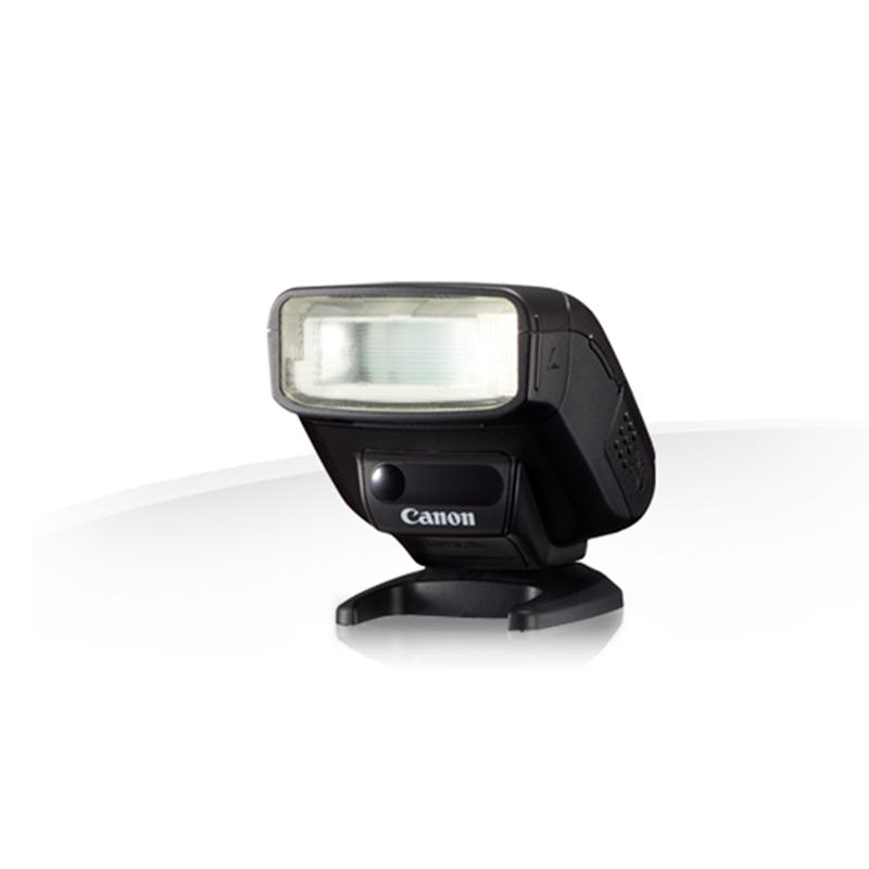 Купить -  Canon Speedlite 270EX II